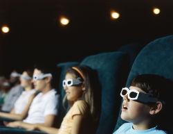 סרטים בלב המפרץ